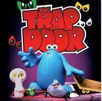 The Trap Door episodes 1 to 15 @ google play £1.99