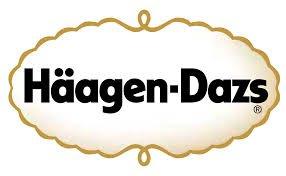 Haagen Dazs ice cream 500ml was £4.00 now £5 for 2 at Waitrose