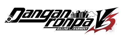 Danganronpa V3 killing harmony (Ps vita) £29.99 preorder @ Grainger games