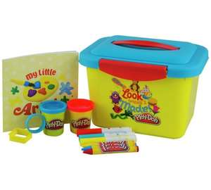 Play-Doh Creative Look What I Made Set £5.99 @ Argos