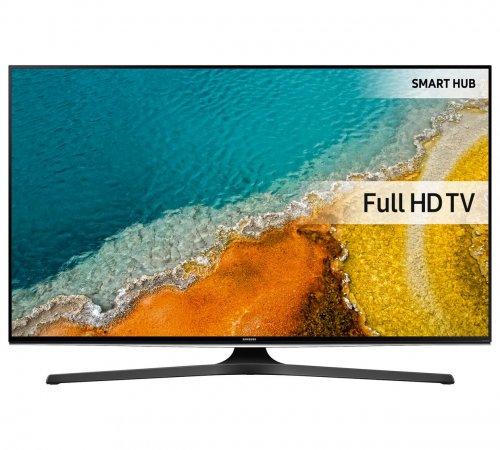 Samsung UE50J6240 50 Inch Full HD Smart LED TV £379 @ Argos