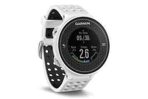 garmin approach s6 or any gps deal £222.10 @ Online golf
