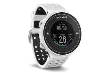 garmin approach s6 or any gps deal £222.10 @ Online golf