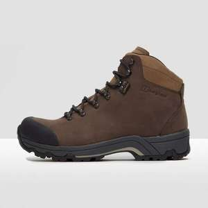 Berghaus /Brasher Fellmaster boots from £80.00 @ Millet sports