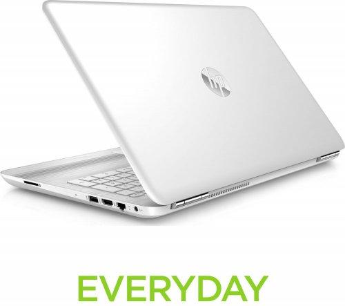"HP i5 7200u 15.6"" screen, 8GB RAM Laptop £399 @ Currys"