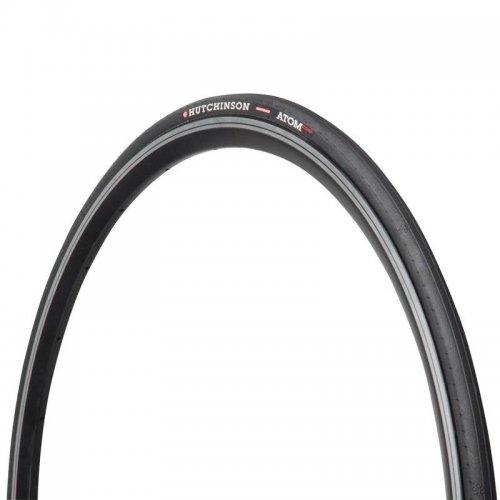 Hutchinson Atom 700x23 reinforced tyre £12.99 @ Decathlon