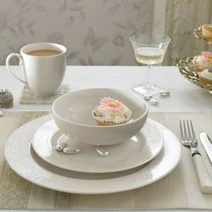 Denby - Monsoon Lucille Gold, 40% off, plus 10% with 'TENOFF' + Quidco 7.7%