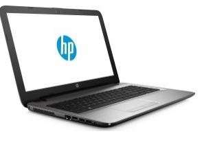 "Hp 250 laptop 15.6"" fhd 4gb 256gb ssd i3 - £422.99 Delivered @ Ebuyer"