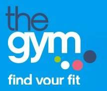 No Joining Fee at The Gym Ilford