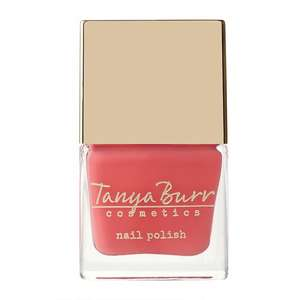 Upto 71% off makeup eg Tanya Burr nail polish was £4.99 now £1.45, Fleur de Force eyeshadow quad was £7.99 now £2.35 @ Feel Unique (£3.95 P&P if under £15)