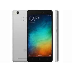 Xiaomi Redmi 3S Prime Dark Grey 5 Inch 32GB 3GB 4G (Band 20) £129.97 / £134.92 delivered @ laptopsdirect.co.uk