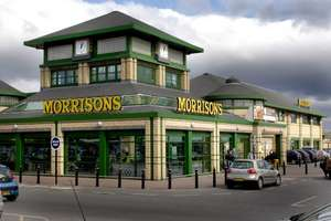 Morrisons Reduce 800 Everyday Household Items - Massive Savings!