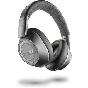 Plantronics Backbeat Pro 2 SE wireless headphones £161 @ Bax
