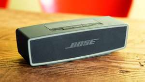 Bose SoundLink Mini II  £134 @ Home AV Direct