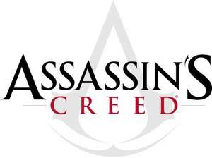 [uPlay] Assassins Creed Bundle-£0.81(HumbleBundle)