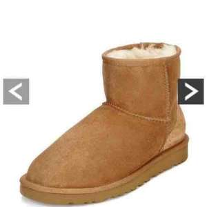 ugg Classic Mini ankle boot @ Very - £58.52