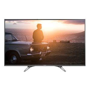 Panasonic TX40DX600B - 40Inch 4K UHD Smart LED TV £418.99 coopelectricalshop