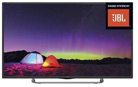 Technika 32G22B-FHD 32 Inch Full HD 1080p Slim LED TV £149 Tesco