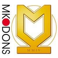 Mk Don v Bolton free tickets for Mk residents
