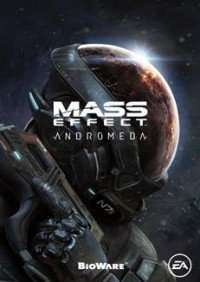 Mass Effect Andromeda PC (Use 5% Discount Code) @ CDKEYS - £30.39