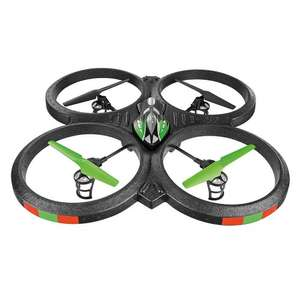 JSF Orion 4 Quadcopter £39.99 Dispatched from and sold by TotallyToyClearanceLtd / Amazon