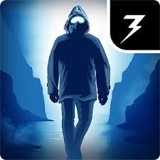 Lifeline Whiteout FREE on iOS App Store
