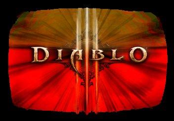 Diablo III 3 Battle Chest PC BNet £14.99 @ Battle.net