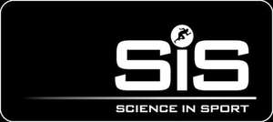 SiS - 50% off selected products
