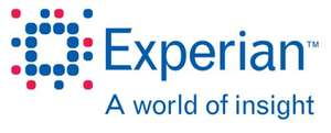 Your Experian Credit Score. Free. Forever