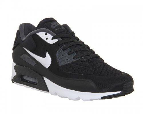 NikeAir Max 90 Ultra £60 offspring
