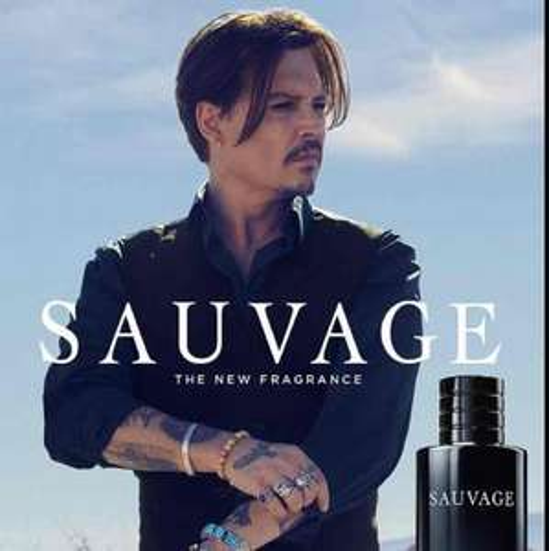 Dior Sauvage EDT 200ml bottle.  £79.20 escentual