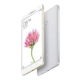 Xiaomi Mi Max International Edition 6.44 Inch 3GB Ram/32GB Rom 4g Smartphone Silver. £142.03 delivered @ Geekbuying