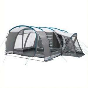 Easy Camp Palmdale 600A 6 Berth Tent - £163 @ Wow Camping