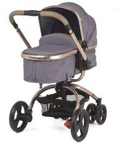 mothercare orb pram £279 delivered @ Mothercare