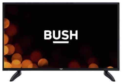 Bush 43 Inch Full HD TV £165.19 @ Argos / Ebay