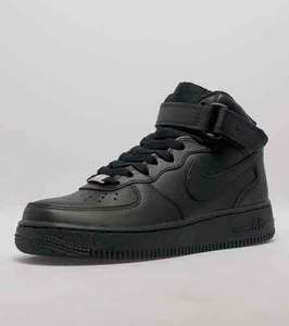 Nike Air Force 1 Mid Women's £30 @ Size?