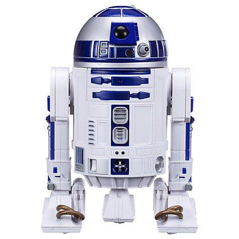 R2D2 Smart droid - £55 @ John Lewis