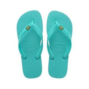 Havaianas store sale - 50% off many styles & free delivery on 2pr / 40€+