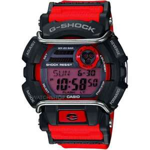 Casio G shock £52.50 @ Watchshop