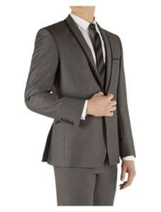 Big Suit Direct Winter Sale - up to 70% off, PLUS an extra 10% off and FREE Delivery @ Suit Direct (Suits from £49.50 Delivered!)