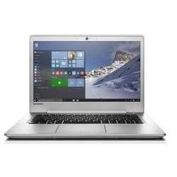 "Refurbished Lenovo IdeaPad 510S 14"" Intel Core i5-6267U 2.9GHz 8GB 256GB SSD Windows 10 Laptop - £489.97 reduced from £637.97  @ Laptops Direct"