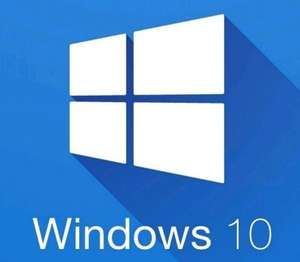 Windows 10 free upgrade (Jan 2017) @ Microsoft Store