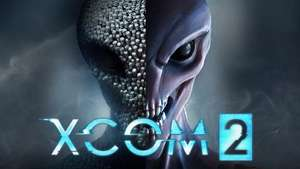 Humble Monthly Bundle [Unlock XCOM 2 Instantly] - £9.76 - Humble Bundle