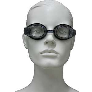 Eyeline Prescription Swimming googles for Shortsight now from only £5.99 delivered per order at Newitts