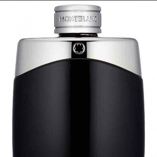 Mont Blanc Legend Eau De Toilette Spray for Him 100ml - £29.95 prime delivered @ Amazon
