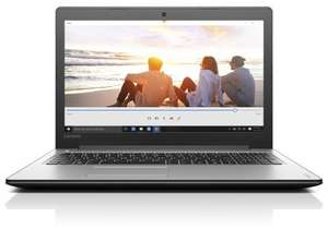 i7 (6500U) 8gb 2tb HDD Full HD (1920x1080) Lenovo Ideapad 310 - £499 @ Amazon