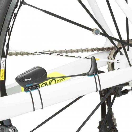 Bluetooth speed and cadence sensor £13.99 Decathlon. free C&C at Asda