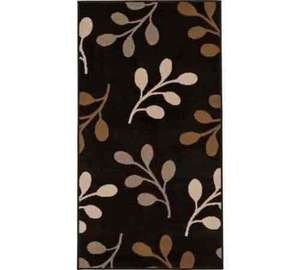 Rug From Argos Only 6 00