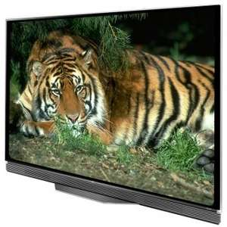 LG OLED55E6V £2239 @ RLR Distribution