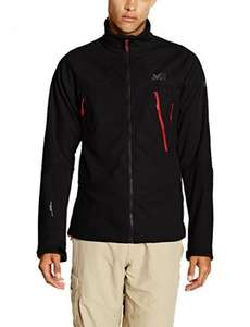 Millet MIV 7070 Jacket Man, Mens (Large) @ Amazon for £37.41
